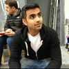 Aayushraj Soni Travel Blogger