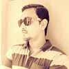 Er Pratik D. Shivdikar Travel Blogger