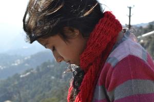 Ruchika Tripathi Travel Blogger