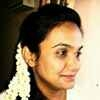 Shamli Krishnan Travel Blogger