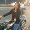 Grishma Bhatt Travel Blogger