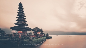 Top 5 Photographer's Spots in Bali