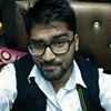 Amit Godyal Travel Blogger
