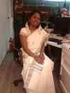 Nalini Anbalagan Travel Blogger