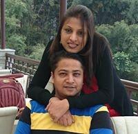 Tamanna Mittal Travel Blogger