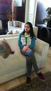 Deepika Sharma Travel Blogger