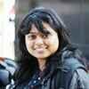 Madhushree Pal Travel Blogger