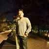 Swapnil Maknikar Travel Blogger