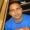Ganesh Janghel Travel Blogger