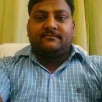 ramnath gupta Travel Blogger