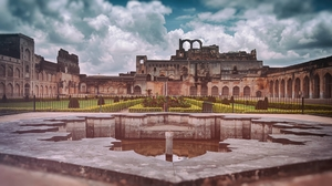 The Walled City (Bidar)