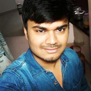 Rahil Travel Blogger