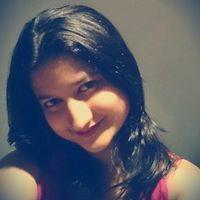 Zeenat Jagmag Travel Blogger