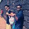 Akshay Rajan Travel Blogger