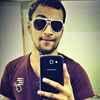 Sarfaraz Ahmed Travel Blogger