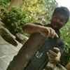 Pradyumn Sharma Travel Blogger