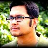 suman kundu Travel Blogger