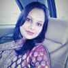 Shruti Aggarwal Travel Blogger