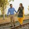 Bharat Chugh Travel Blogger