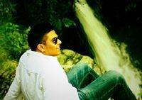 Aditya Jindal Travel Blogger