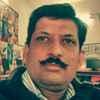 Sandeep Mahajan Travel Blogger