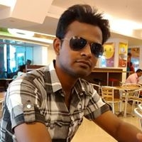 Divyanshu Das Travel Blogger