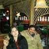 Priya Arpit Travel Blogger