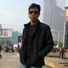 Anupam Jaiswal Travel Blogger