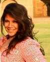 Akshara Pandit Travel Blogger