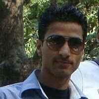 dinesh pandey Travel Blogger