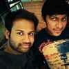 Ujas Jain Travel Blogger