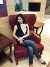Sanchita Jyoti Travel Blogger
