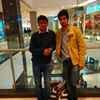 Sanjay Maurya Travel Blogger