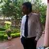Kunal Kedia Travel Blogger