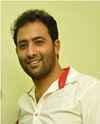 Rahul Sapra Travel Blogger
