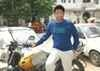 Venkatesh Parameswaran Travel Blogger