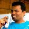 Ansu Iyer Travel Blogger