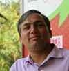 Pratap Singh Travel Blogger