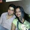 Prasenjit Ghosh Travel Blogger