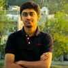 Shubham Deshmukh Travel Blogger