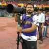 Saptarshi Chakraborty Travel Blogger