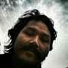 Palash Mech Travel Blogger