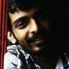 Hashmy Zeena Vijayakumaran Travel Blogger