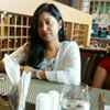 Sonia Chabri Travel Blogger