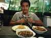 Nikhar Bhandari Travel Blogger