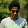 Arun Xavi Travel Blogger