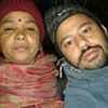 Santosh Kumar Travel Blogger