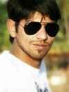Bhupendra Pandharkar Travel Blogger