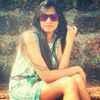 Priyanka Singh Sikarwar Travel Blogger