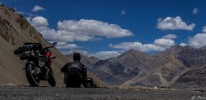 jeevan2488 Travel Blogger